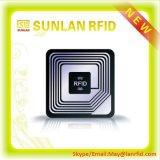 NFC Anti-Metallaufkleber mit Nizza Preis