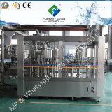 Volledige Automatische het Vullen van het Mineraalwater Machine