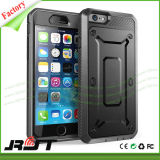 DoppelLayer Rugged Armor Protection iPhone 6 Tough Fall