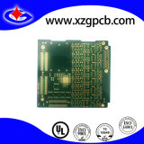 Multilayer Printed Circuit Board avec contrôle Impédance