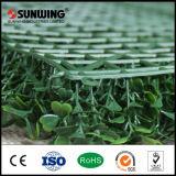 Загородка скрининга искусственной изгороди пластичная