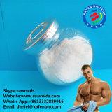 Gesundes Muskel-Wachstum-weißes Puder-Prüfungs-Azetat-Testosteron-Azetat 1045-69-8