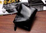 De Korte Portefeuilles van Blackleather voor Unisexs