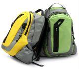 O saco diário fresco da personalidade ostenta o saco Sh-16051609