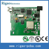 PC Board с Электронные компоненты Ассамблеи