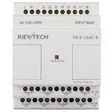 Programmierbares Relay für Intelligent Control (PR-E-16AC-R)