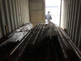 DIN1.7213 25crmos4 합금 구조상 편평한 강철