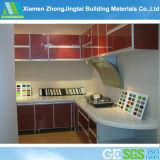 اصطناعيّة مرو غرفة حمّام تفاهة أعلى & مطبخ [كونترتوب] صلبة سطحيّة