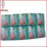 Private OEM Brand Wholesale Nice Baby Diapers for Africa