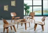 Sillas de cena de madera del ocio moderno de los muebles (F002)