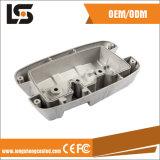Части мотоцикла CNC вспомогательного оборудования автомобиля автозапчастей