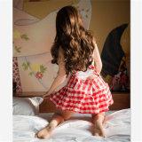 Симпатичная милая кукла влюбленности верхнего качества девушки (158cm)