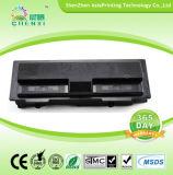 Toner della cartuccia di toner della stampante di alta qualità Tk110 per Kyocera
