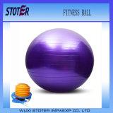 مضادّة إنفجار عادة يحرّر لون [6ب] مادّيّ نظام يوغا كرة مع علامة تجاريّة
