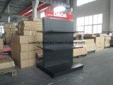Полка супермаркета индикации поставщика Suzhou коммерчески для магазина со смешанным ассортиментом