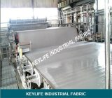 Сверхмощное Spiral Fabric в Filter Belt Presses и Vacuum Belt Filters
