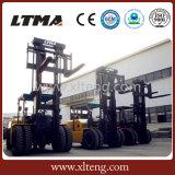 Ltma carretilla elevadora diesel nunca usada de 13 toneladas para la venta