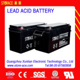 密封されたLead Acid Battery、Small UPS Battery 12V 7ah (SR7-12)