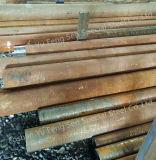 Высокая упорная сталь H13