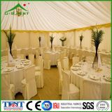Party 6X12mのための中国White Outdoor Tent Marquee