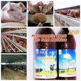 Feed Additiveのための動物有機性Agent