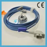 Csi 940SD Neonate SpO2 Sensor, 6pins