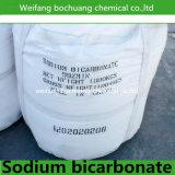 Voedsel/het de Industriële Soda/Natriumbicarbonaat van de Rang