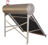calentador solar de la alta calidad 180L