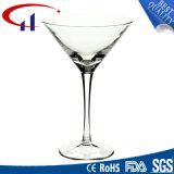 drinkbeker van het Glas van het manier de Loodvrije Kristal (CHG8070)