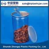 Animale domestico Plastic Food Container per Asciugare-frutta