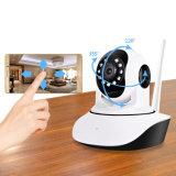 IPのカメラのスマートなビデオ・カメラの保安用カメラマルチ制御