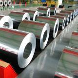 SGCC、Dx51d、ASTM A653は鋼鉄コイルに電流を通した