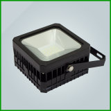 新製品のセリウムドライバーLED洪水ライト50W