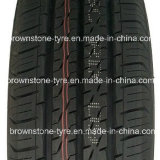 Farroad Brand Car Tyre para Middle, Europa etc. Areas (205/55ZR16, 195/60R15, 225/60R16)