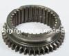 Engrenagem de transmissão de aço do forjamento para peças de automóvel