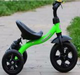 최신 판매 아이 세발자전거 지능적인 Trike