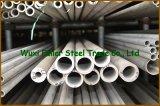 Tubo Ss304L dell'acciaio inossidabile di prezzi attraenti