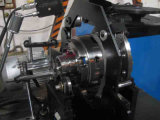 Máquina de equilíbrio dura da movimentação de correia do plano dobro do rolamento de Hb16z-Pi
