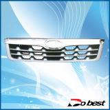 Grade dianteira para as peças do Forester de Subaru