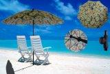 熱伝達の印刷および高いQalityのビーチパラソル
