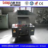 Qualität CER Certificated Plastic Crusher mit Factory Direct Price