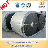 Industrielles chinesisches übermittelnsystems-Gummiförderband