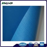 PVC에 의하여 박판으로 만들어지는 방수포 (1000dx1000d 9X9 600g)를 인쇄하는 다채로운 방수포