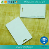 Attendance ManagementのためのABS Blank Em4200 Proximity ID Card