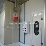 Ökonomischer Farbanstrich-Stand-Spray-Stand Ovenenvironmental Schutz