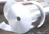 (Telhadura) chapas de aço galvanizadas onduladas para o edifício