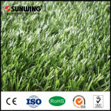 25mm Swimming Pool Artificial Grass für Garten Decoration