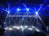 싼 5r 200W Sharpy 회전 검사 광속 빛 (BMS-2079)