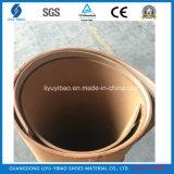 Shoe Soles (LY-N187)のためのNeolite Rubber Sheet