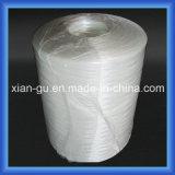 ガラス繊維の2400tex Grc粗紡糸にすること